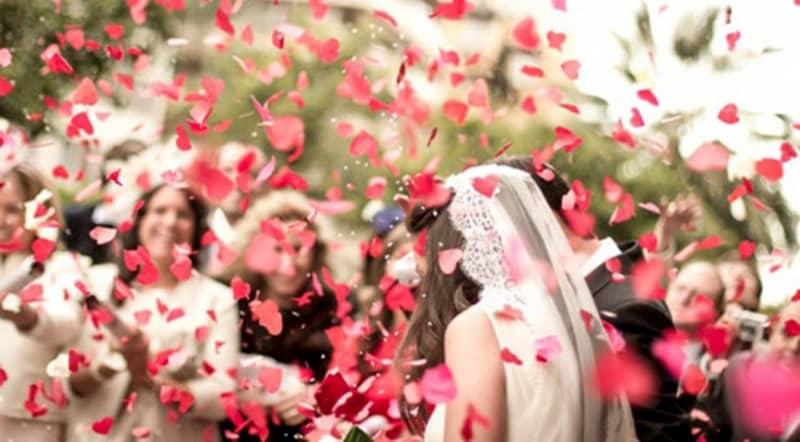 婚活を成功させたい!